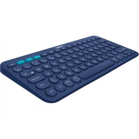 Logitech K380 Multi Divice Bluetooth Device