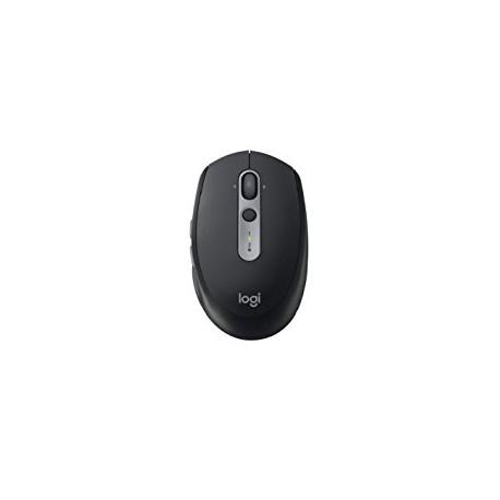 Logitech M590 Multi Device Silent Wireless Mouse