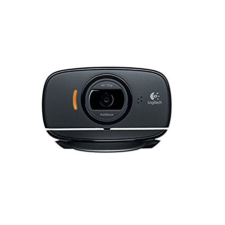 Logitrech HD Webcam C525