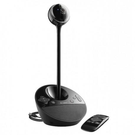 Logitech BCC950 Desktop Webcam