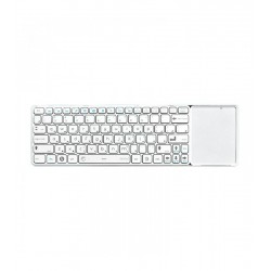 Beyond 6800RF Wireless Keyboard