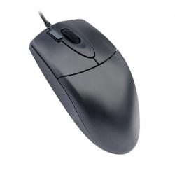 A4 Tech OP-620d Mouse