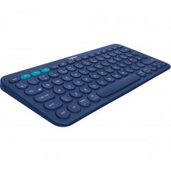 Logitech K380 Multi Divice Bluetooth Device