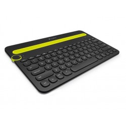 Logitech K480 Multi Divice