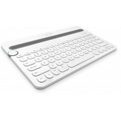 کیبورد بیسیم Muti Device K480 لاجیتک