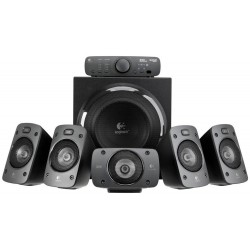 Logitech Z906 Surround Speaker