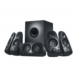 Logitech Z506 Surround Speaker