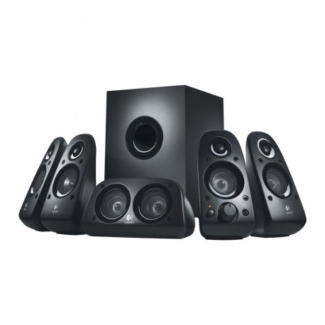 Logitech Z506 Surround Speaker