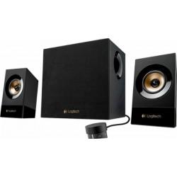 Logitech Z533 Speaker