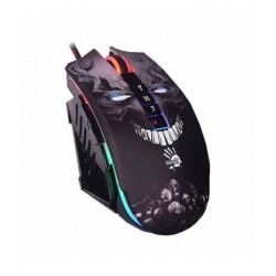 A4tech P85s Gaming Mouse
